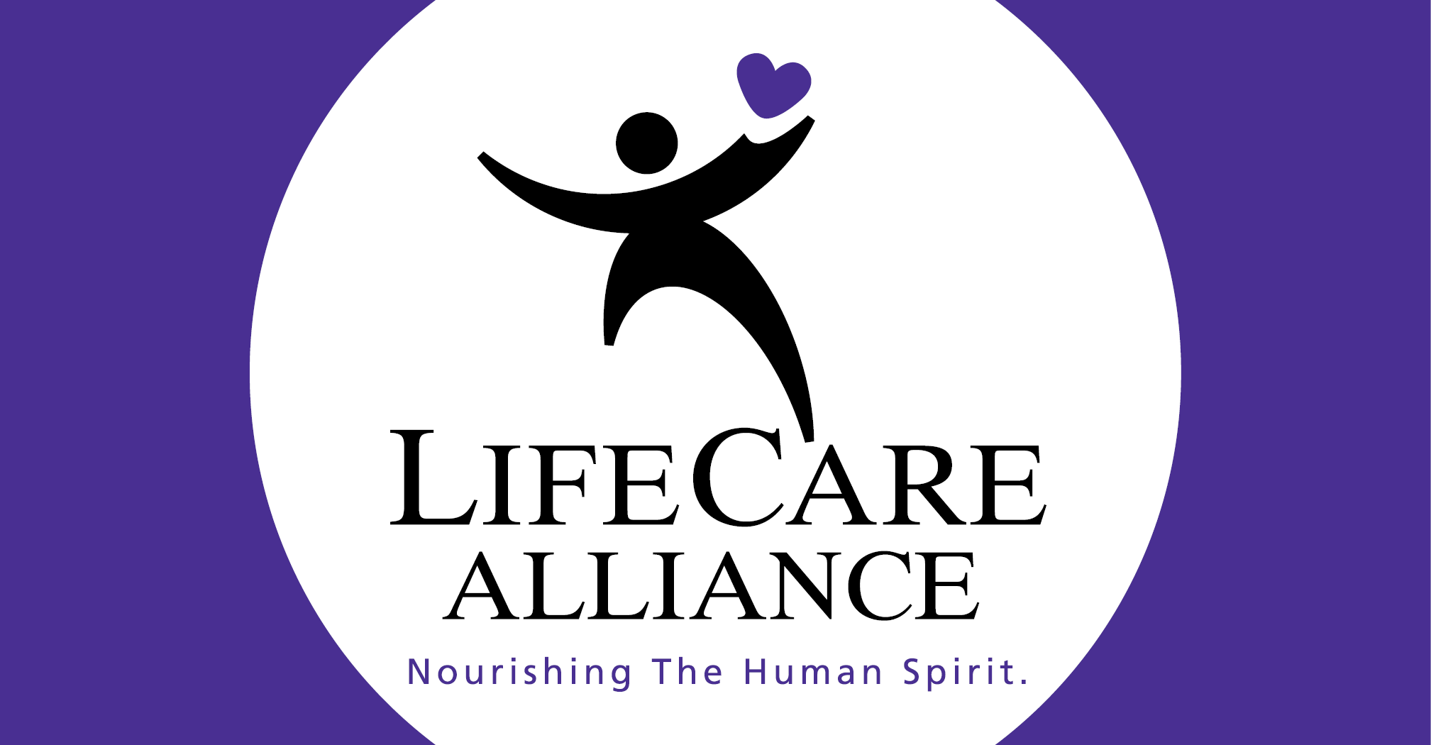 From our President & CEO: COVID-19 Update for LifeCare Alliance Volunteers and Supporters