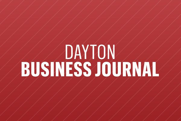 Dayton Business Journal: Dayton nonprofit inks merger with Central Ohio healthcare agency